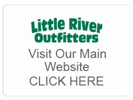 Visit the Little River Outfitters Website