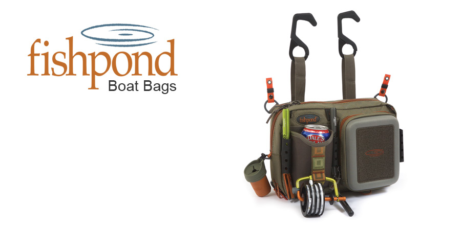 fishpond | fly fishing gear guide | free ground shipping, Fly Fishing Bait
