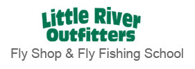 Little River Outfitters Logo